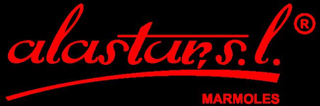 Alastur